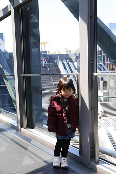2014-03-31_11-07-21.JPG