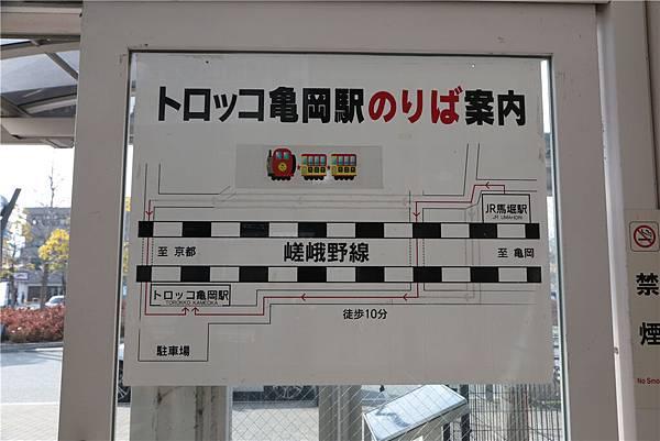 2014-04-01_07-40-04_副本.jpg