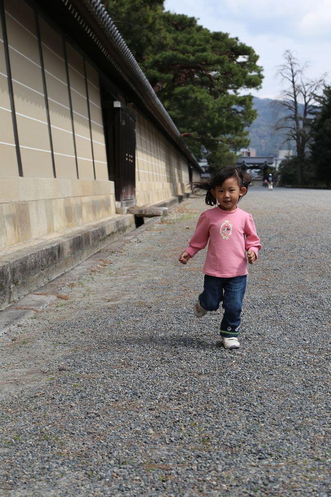 2014-04-02_12-14-39.JPG