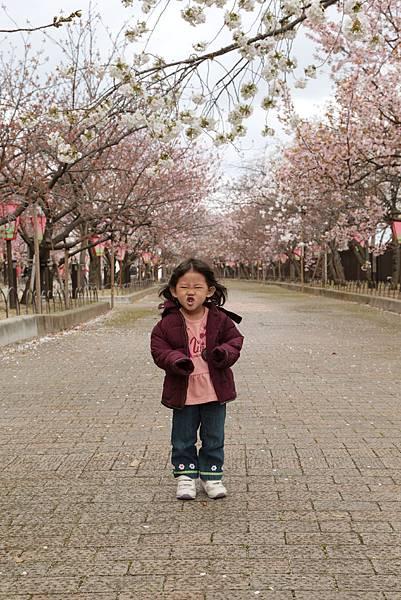 2014-04-04_09-57-03_副本.jpg