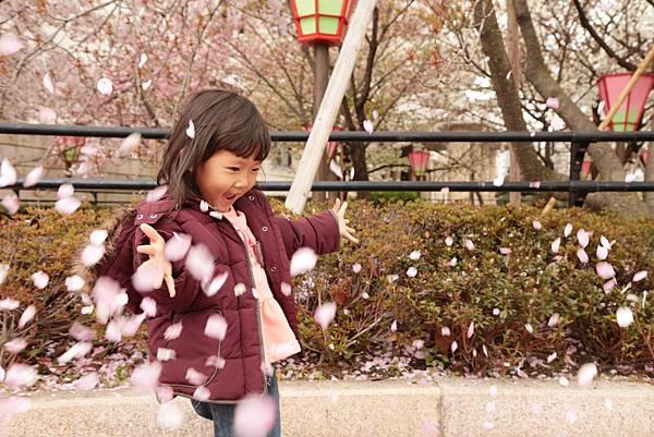 2014-04-04_10-01-23_02_副本.jpg