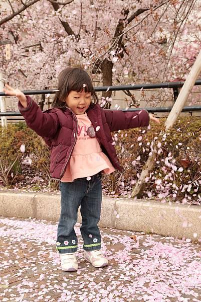 2014-04-04_10-01-52_04_副本.jpg