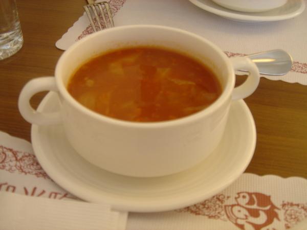 套餐公司湯