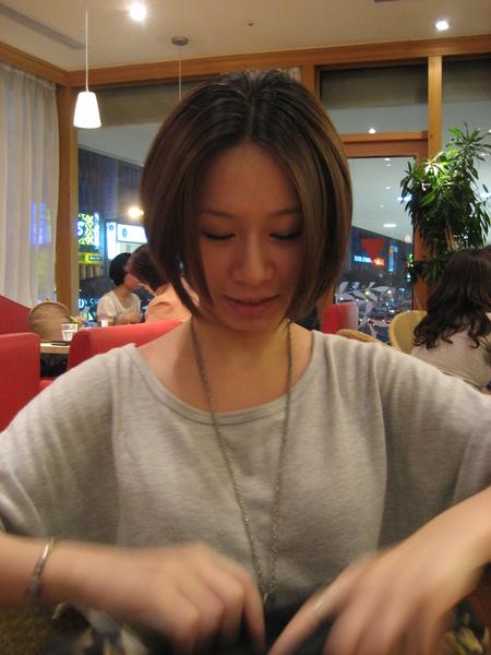 IMG_9100.JPG