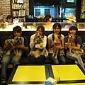 我的狗 033.jpg