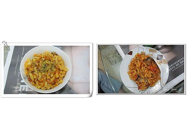 我的義大利麵.jpg