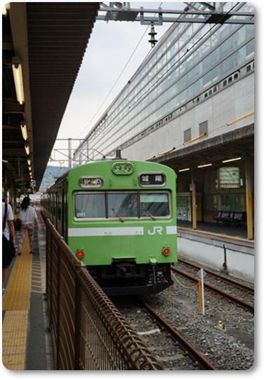 DSC00760
