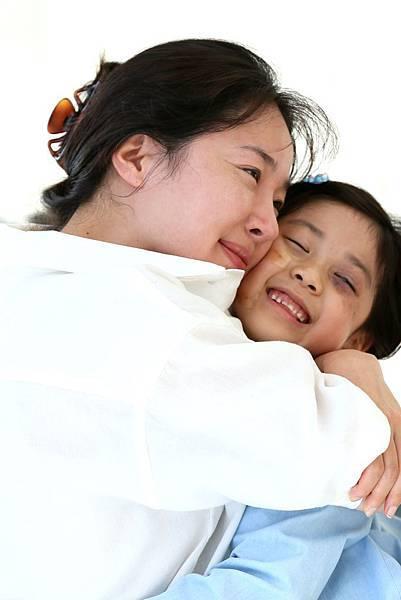 04. 演出母親一角嚴智苑,真誠且自然地情緒流露,讓她獲得青龍獎最佳女主角提名。