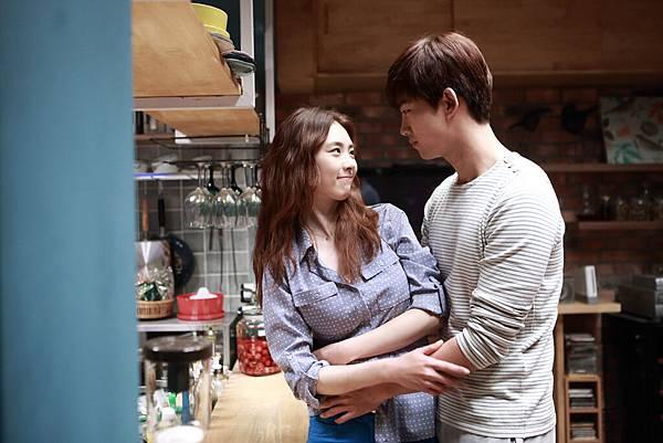 02. 由2PM玉澤演領軍韓國夢幻卡司陣容的《婚禮行不行!?》,細膩描寫婚禮前夕的期待、惆悵、慌亂與感動。