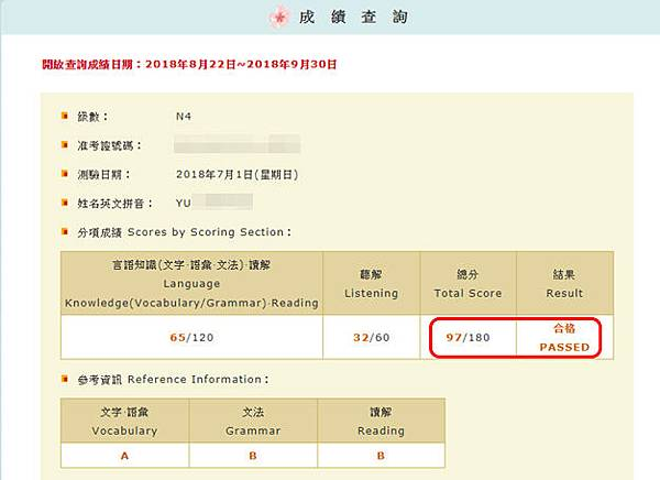 Chia Hui You.jpg