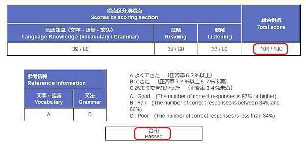 Cherry Kuromi (N3).jpg