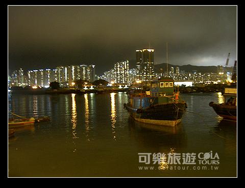 移動‧香港--99999.jpg