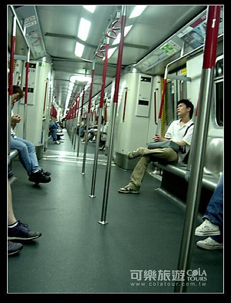 移動‧香港--99993.jpg