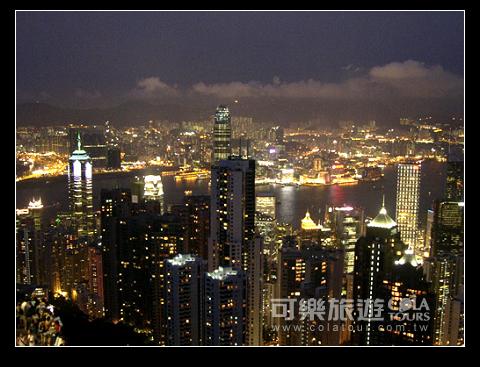 移動‧香港--99996.jpg