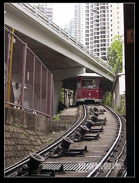移動‧香港--99997.jpg