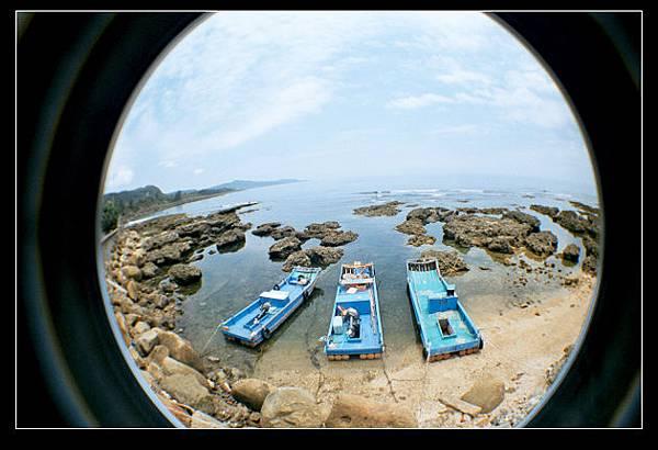 夏日海島-02.jpg