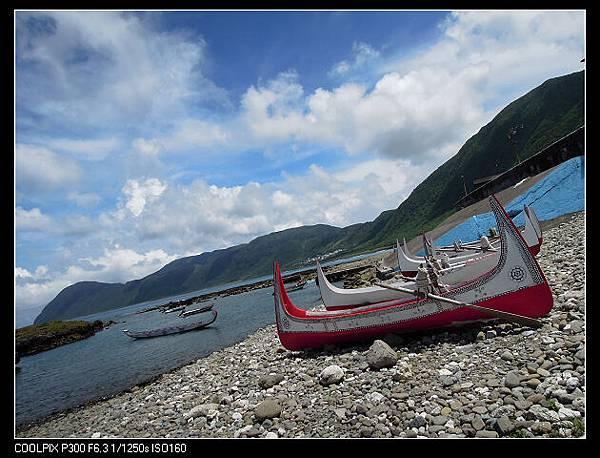 夏日海島-06-蘭嶼寧寧.jpg