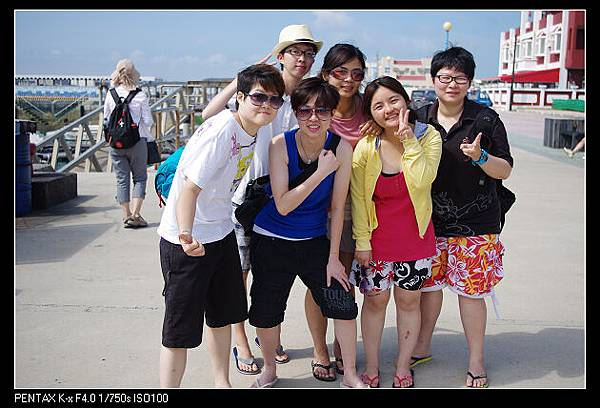 夏日海島-18-陳小布.jpg