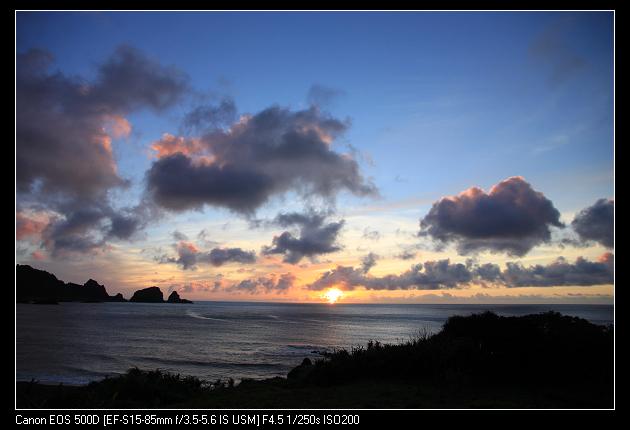 夏日海島-23-大毛.jpg