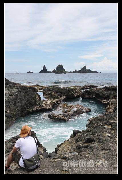 夏日海島-34-潔西-蘭嶼.jpg