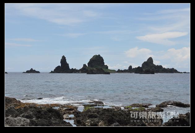 夏日海島-33-潔西-蘭嶼.jpg