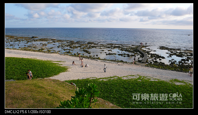 夏日海島-42-榮哥-綠島.jpg