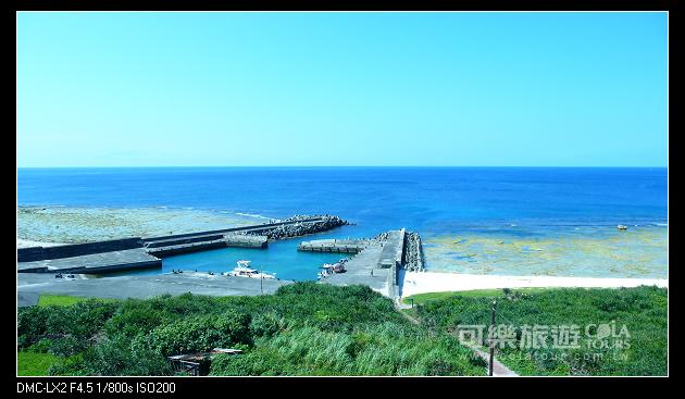夏日海島-39-榮哥-綠島.jpg