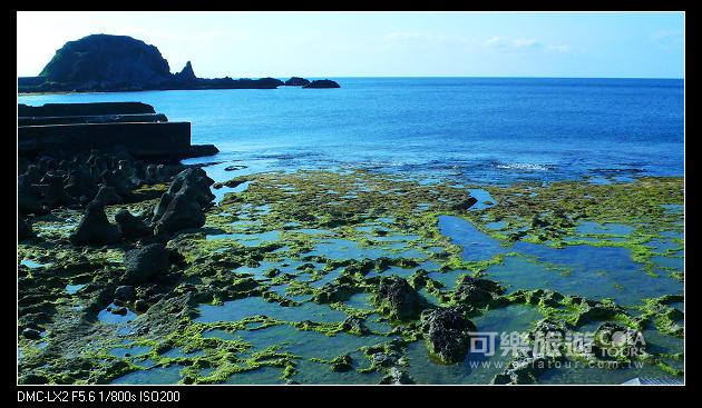 夏日海島-40-榮哥-綠島.jpg