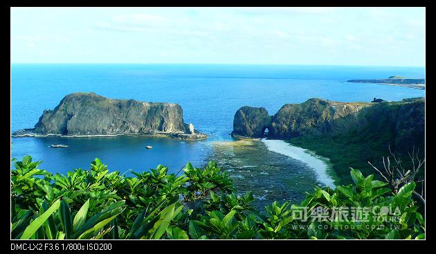 夏日海島-41-榮哥-綠島.jpg