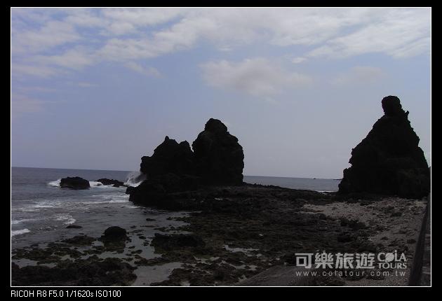 夏日海島-44-柚子-綠島.jpg
