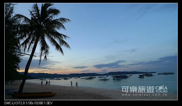 夏日海島-48-阿琳-長灘.jpg