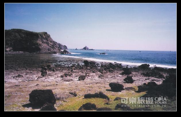 夏日海島-51-Peter-綠島.jpg