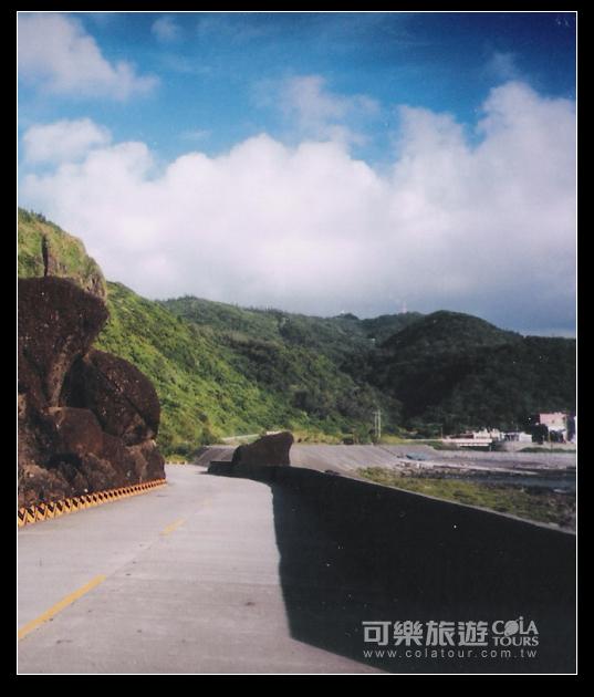 夏日海島-49-Peter-綠島.jpg