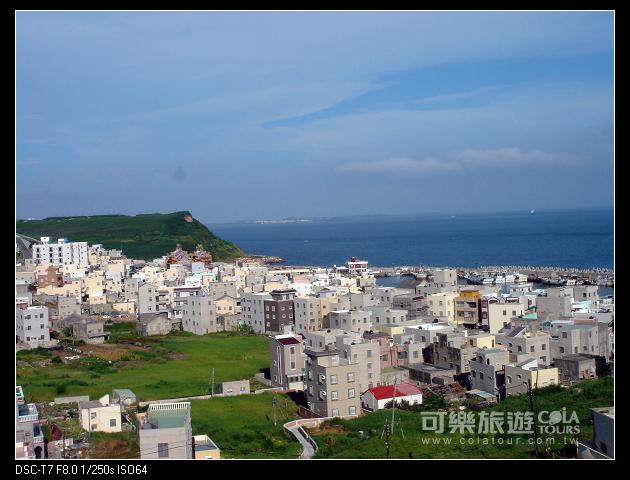夏日海島-67-Mia-澎湖.jpg