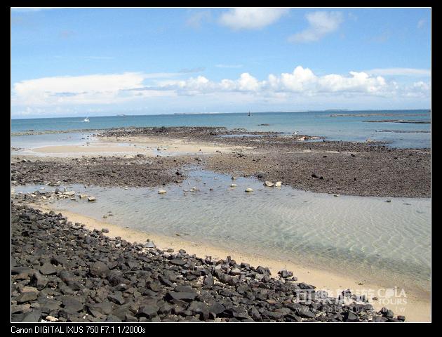 夏日海島-69-Mia-澎湖.jpg