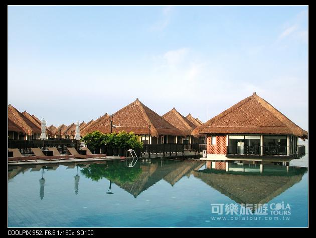 玩家帶路-74-燕-馬來西亞黃金棕櫚灣.jpg