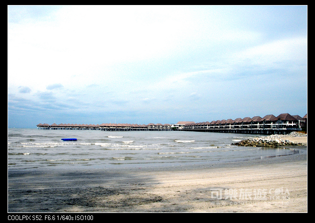 玩家帶路-75-燕-馬來西亞黃金棕櫚灣.jpg