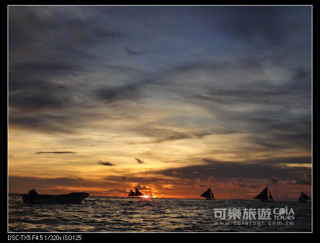 夏日海島-85-幸運小天使-長灘.jpg