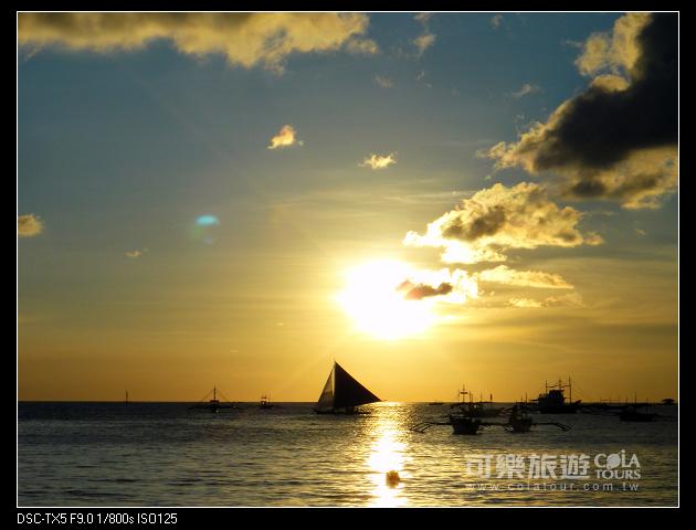 夏日海島-83-幸運小天使-長灘.jpg