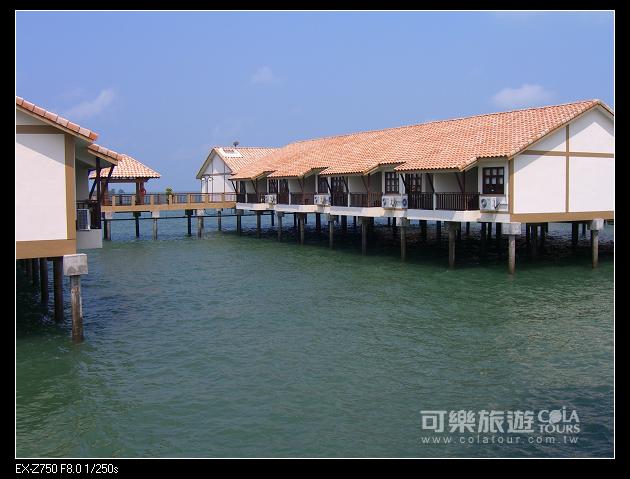 夏日海島-86-小乖-馬來西亞.jpg