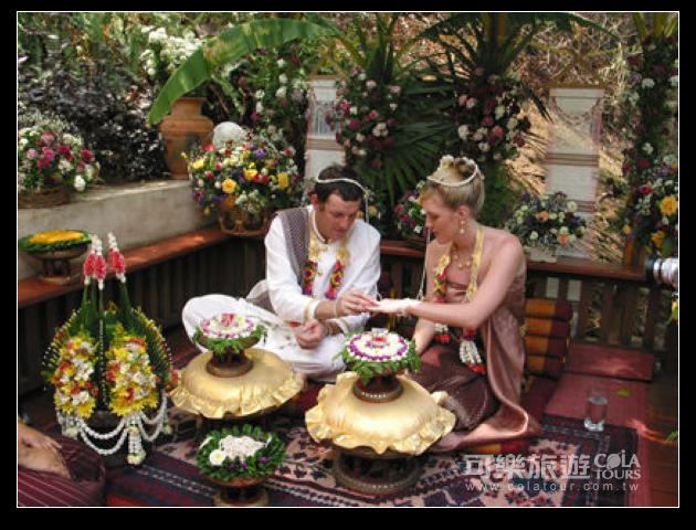 04-泰式婚禮.jpg