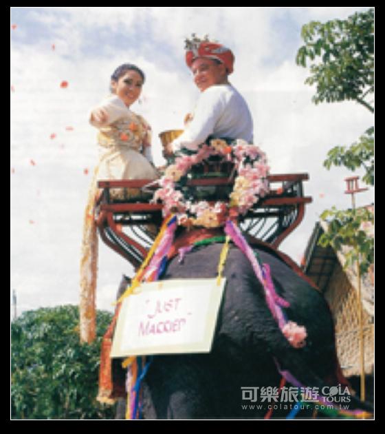 08-泰式婚禮.jpg