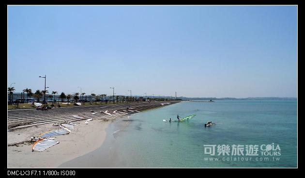 夏日海島-93-Mia-琉球.jpg