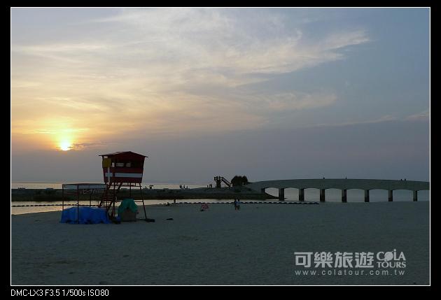 夏日海島-94-Mia-琉球.jpg