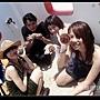夏日海島-115-迺華-澎湖.jpg