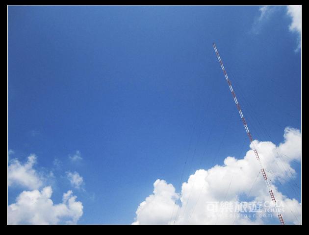 夏日海島-121-迺華-澎湖.jpg