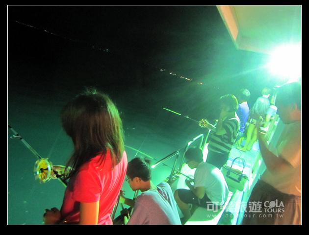 夏日海島-127-迺華-澎湖.jpg