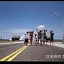 夏日海島-131-迺華-澎湖.jpg