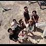 夏日海島-137-迺華-澎湖.jpg
