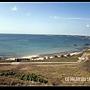 夏日海島-139-迺華-澎湖.jpg